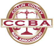 collin-county-bar-association